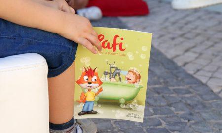 Livro Pafi (2)
