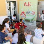 Livro Pafi (3)