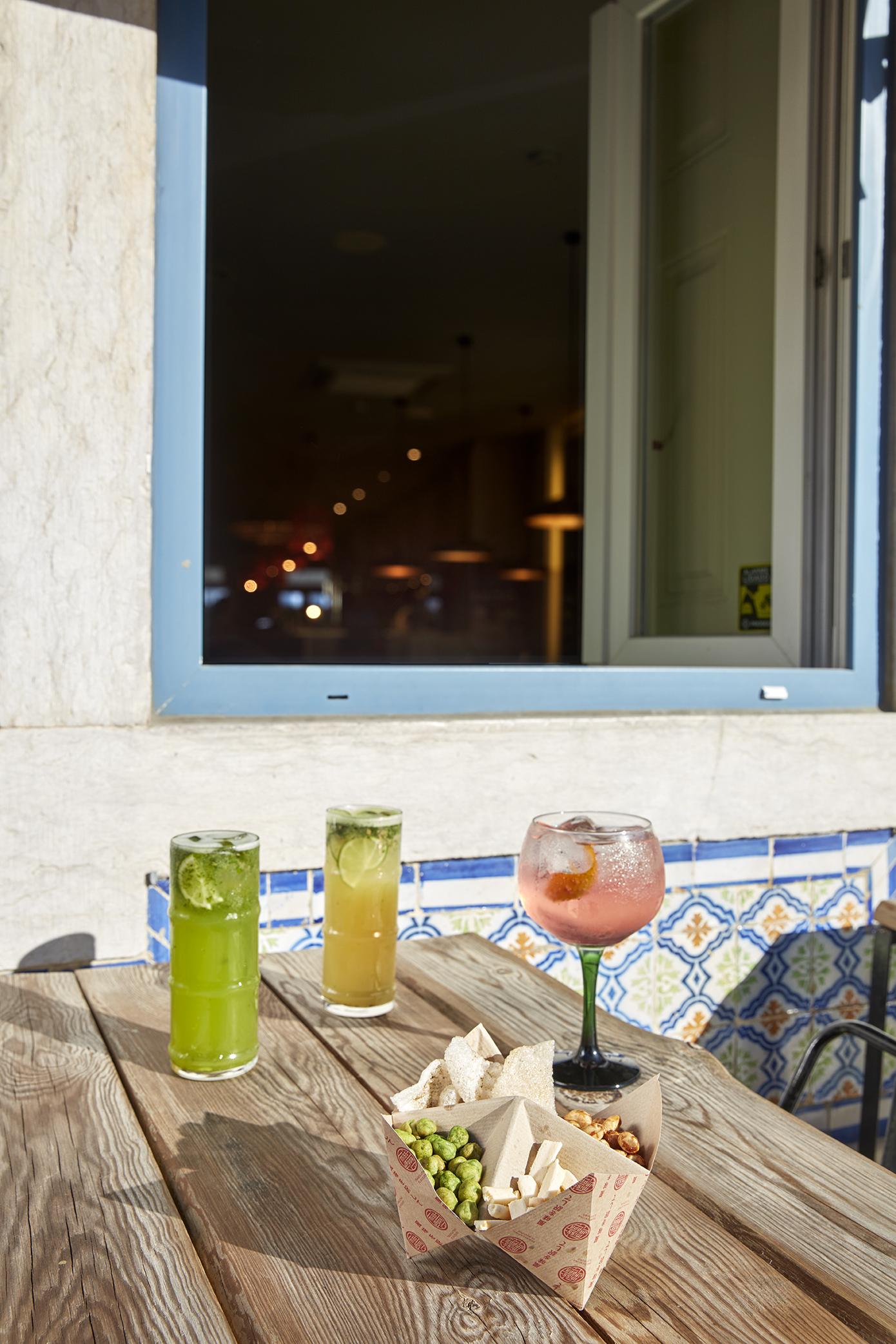 Miss Jappa_Sparkling Lemonade_Shisô Baby_Martini Rosato_Quantos queres (2)