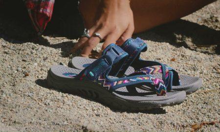 SP17_Reggae-sandal-commercial-still_bc21dc7452d1