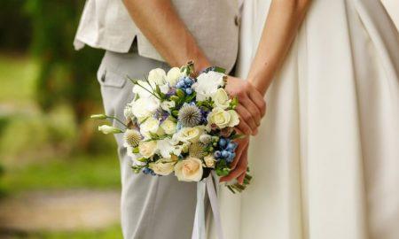 Vinhos-para-casamento-1180x517