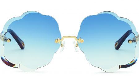 chloe-eyewear-SS19-CE156S_816_b