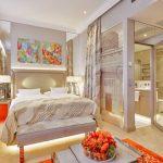 Quer viajar e não tem destino ? A Small Luxury Hotels of the World ajuda