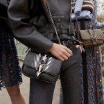 Nova Colecção da Longchamp | Amazone