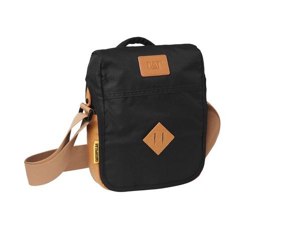 FW18_Urban Active_Rock Tablet Bag_Black.PVP.34.95€