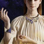 Swarovski apresenta a nova coleção Outono/Inverno