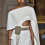 Um resumo da semana da moda de Alta Costura FW'19/20