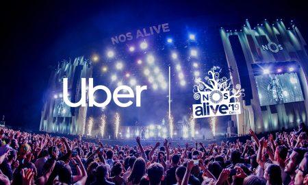 Uber-Alive-Blog-1920x1080