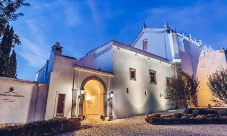Convento_Espinheiro (5)