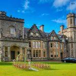 Viajar? 5 propostas de destinos da Small Luxury Hotels