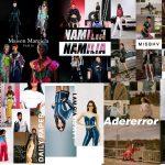 Quer estar na moda? As 10 marcas streetwear que não pode mesmo perder