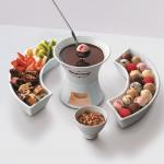 Spring19_fondue