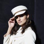 Elisabetta_Franchi_SS20_bks_Lattuada206