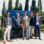 Evento de Lançamento K by Dolce & Gabbana (3)