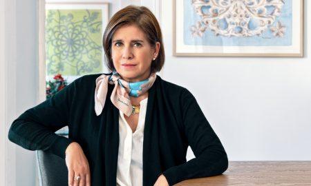 Fernanda Lamelas