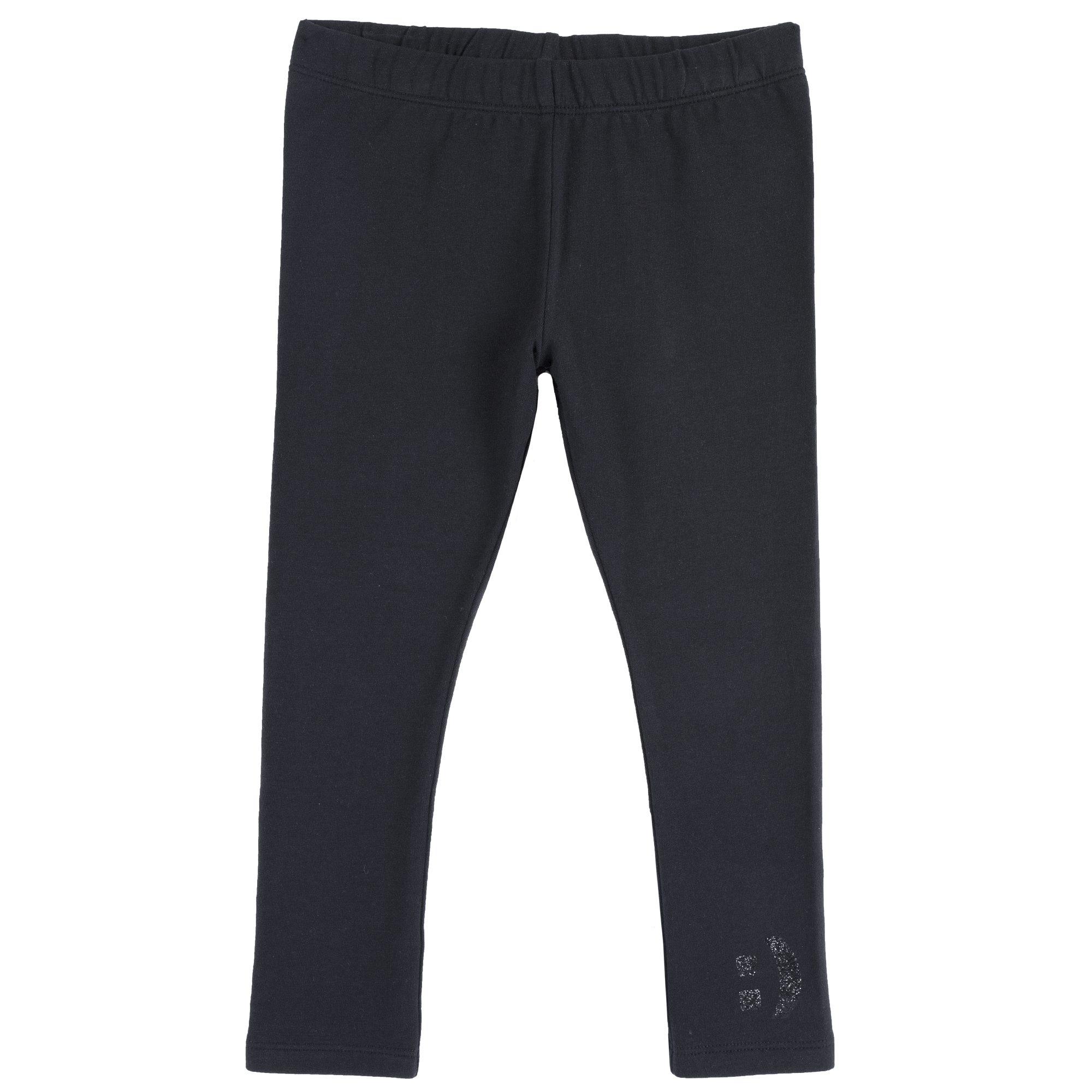 Leggings – 9,99€