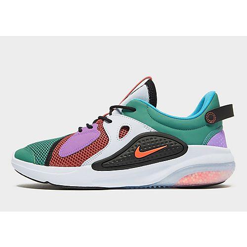 Nike Joyride CC_PVP aprox. 135€