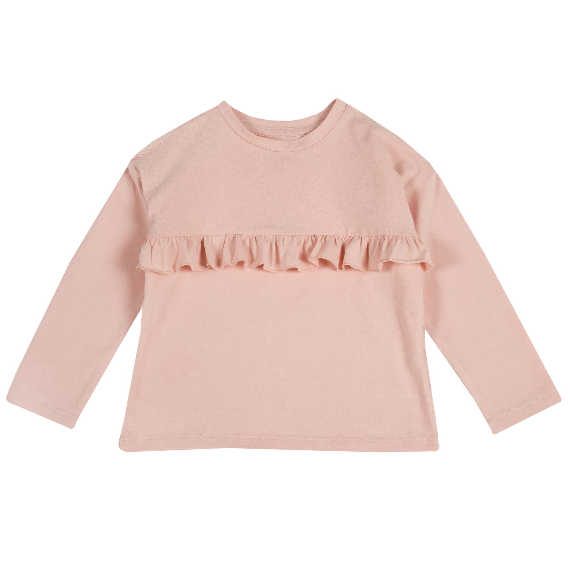 T-shirt Folho . 14,99€