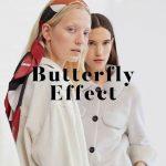 Parfois (re)lança campanha Butterfly effect