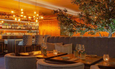 restaurante-olivo