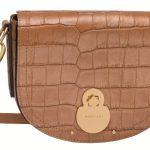 Carteira Cavalcade, Longchamp, €440
