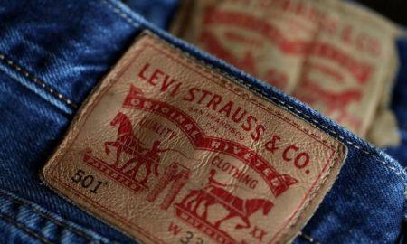 190321010304-0320-levis-jeans-01-exlarge-169