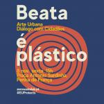 beata-e-plastico-1b