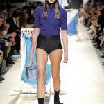 #DecenioAlexandraMoura powered by Portugal Fashion | Spring/Summ