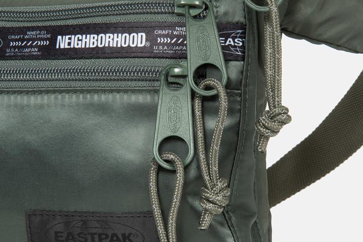 https___hypebeast.com_image_2019_09_neighborhood-eastpak-fw19-bag-collaboration-collection-16