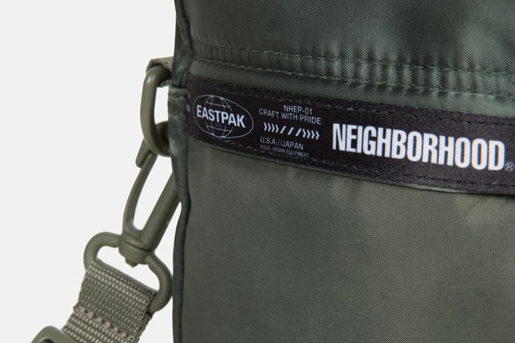 https___hypebeast.com_image_2019_09_neighborhood-eastpak-fw19-bag-collaboration-collection-7