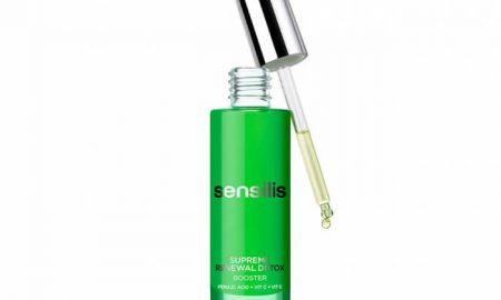 sensilis-supreme-renewal-detox-booster-30ml