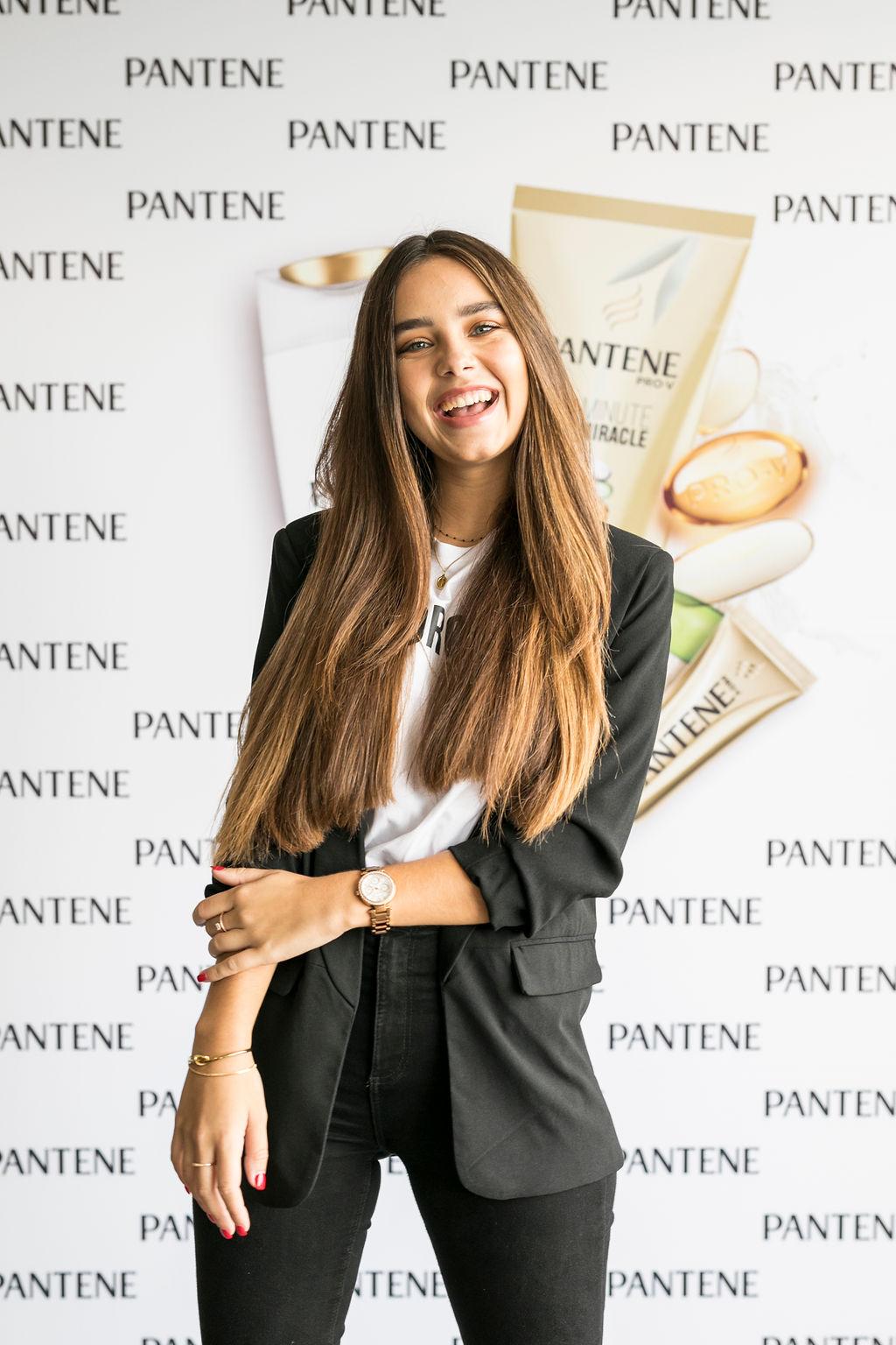 Catarina Maia 2