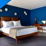 Foto 1 - Quarto no My Story Hotel Figueira