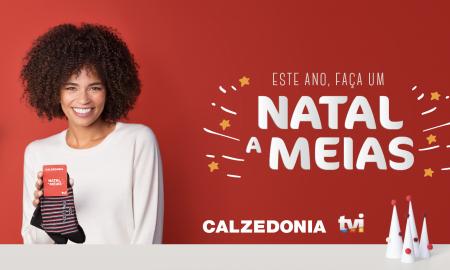 NM CalzedoniaTVI Site 1920x853