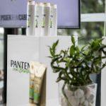 Pantene-6
