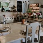 Restaurante_da_Quinta_Sala_1-e1568892153636-800x496