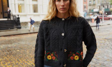Veronika Heilbrunner (3)