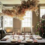 Já sabe como vai decorar a sua casa para o Natal?