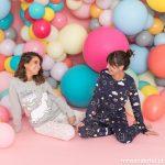 mrw-tezenis-pijamas-2019-30