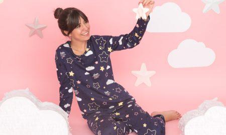 mrw-tezenis-pijamas-2019-6