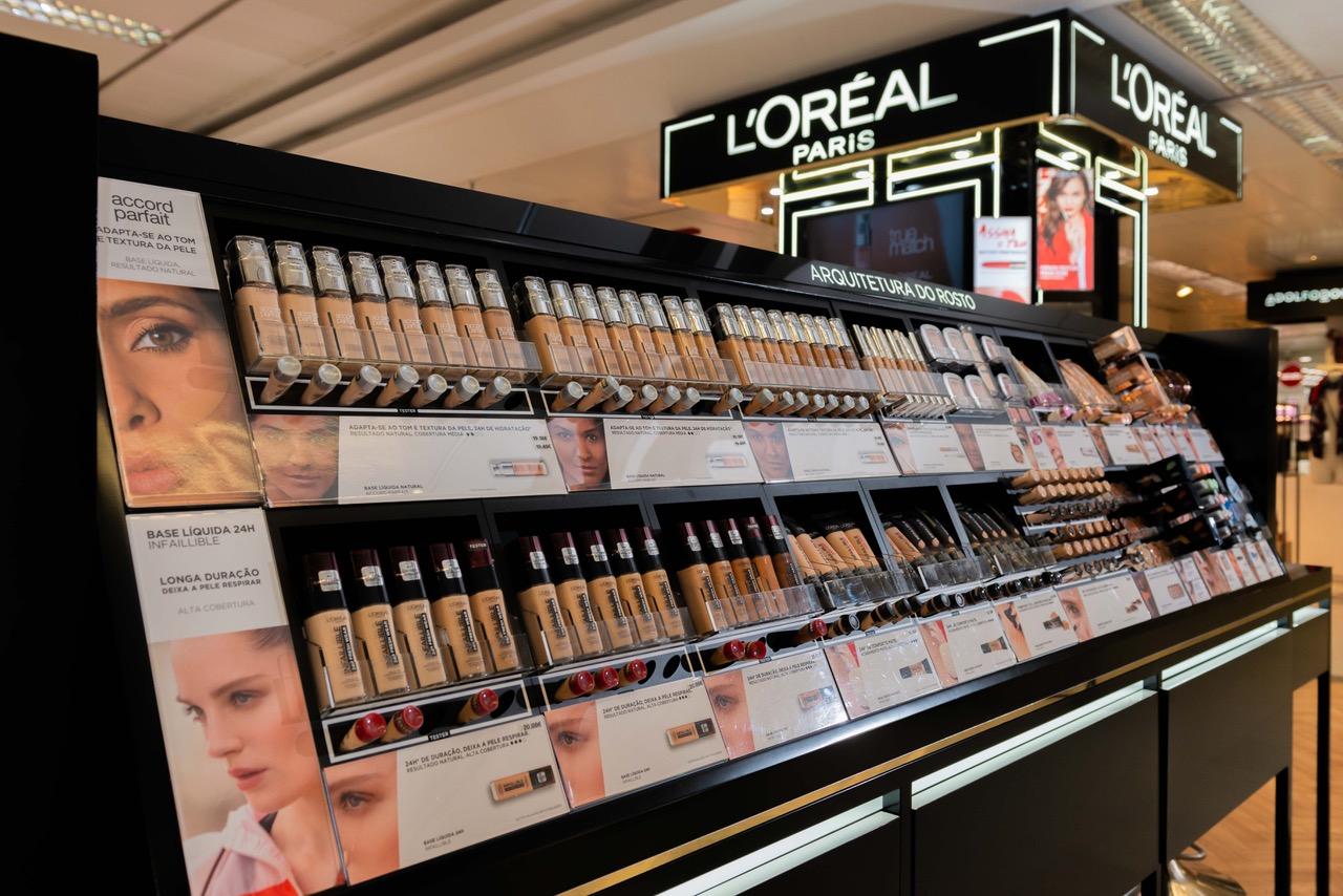 1_L'Oréal Paris ECI