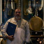 Chef Gemelli, Consultor La Squadra