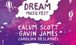 DREAM MUSIC FEST_INSTAGRAM