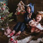 15 sugestões de Natal para os mais novos