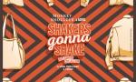 Monkey Shoulder_Shakers Gonna Shake colecao 1