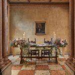04-DINING_ROOM-030_GENERALE_Landscape_HIGH_4000px_PRESS