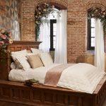 06-BEDROOM-007_GENERALE_Vertical_HIGH_4000px_PRESS