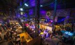 06_Best_Of_Lisbon_Coffee_Fest