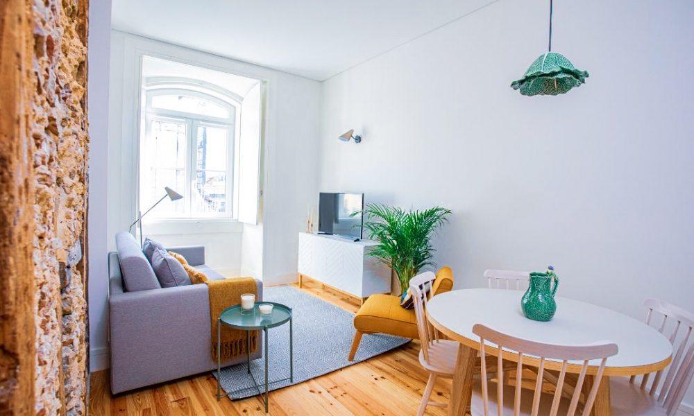 1576876326267_Montebelo_Lisbon_Downtown_Apartments_T1_3 (3)