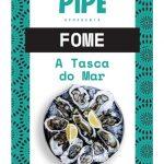 Acepipe Fome_Nauticampo